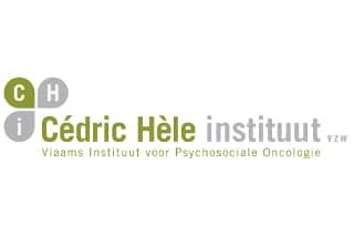 Cédric Hèle instituut vzw