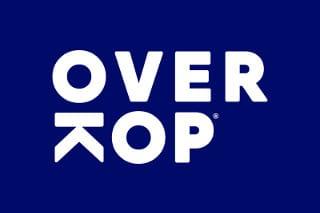 OverKop