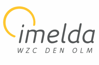 Logo Den Olm