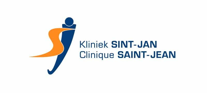 Kliniek Sint-Jan copywriting
