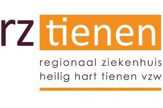 interviews schrijven voor RZ Tienen